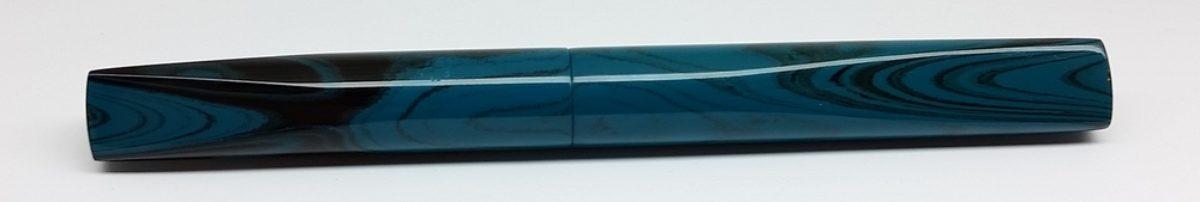 Newton Pens – Since 2012